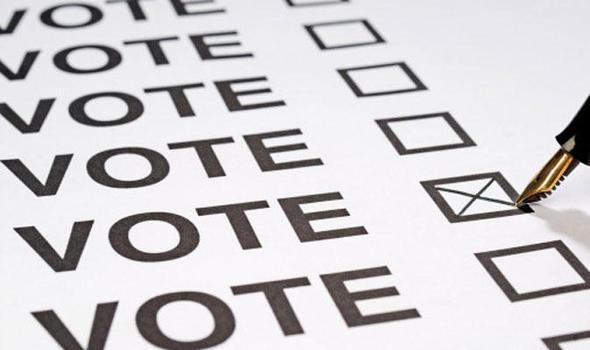 vote-374772