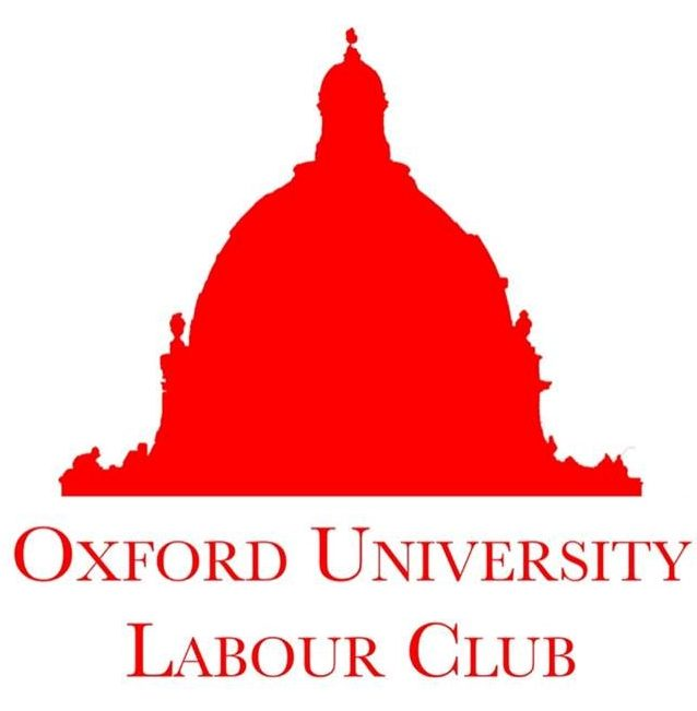 Oxford University Labour Club